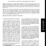 Redécouverte de Nomada agrestis Fabricius (Hymenoptera, Apidae) en France méditerranéenne