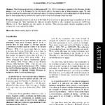 Nouvelles données biogéographiques sur Bombus jonellus (Kirby) (Hymenoptera, Apidae) dans les Pyrénées