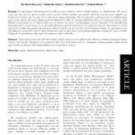 Oligolectisme de Bombus brodmannicus delmasi Tkalců 1973 (Hymenoptera, Apidae) : observations et analyses