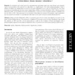 Bombus gerstaeckeri Morawitz 1881 (Hymenoptera, Apidae) : observations sur la biologie d'un bourdon localisé et oligolectique