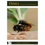 osmia_6_p1_couv-1-thumb-article