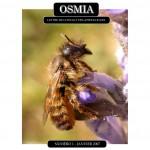 OSMIA1-cover