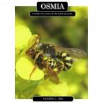 OSMIA2_cover