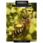 OSMIA3_cover