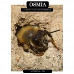 OSMIA4_cover