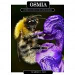 OSMIA5_cover