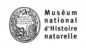 logo_MNHN_fond_blanc