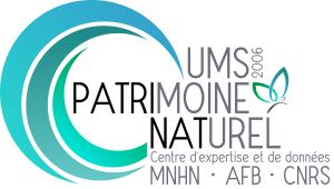 logo_Ums Patrimoine naturel_fond_blanc